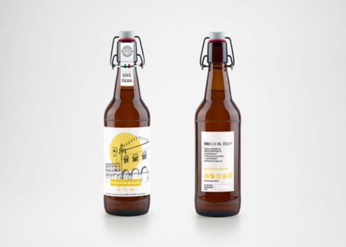 Birrificio-Trevigiano-birra-01