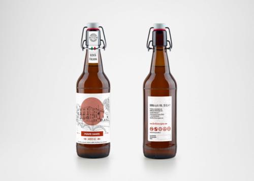 Birrificio-Trevigiano-birra-02