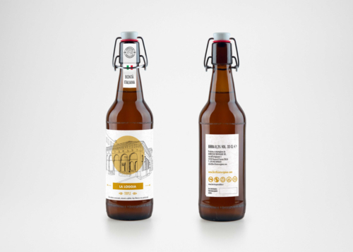 Birrificio-Trevigiano-birra-03