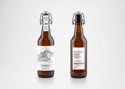 Birrificio-Trevigiano-birra-06