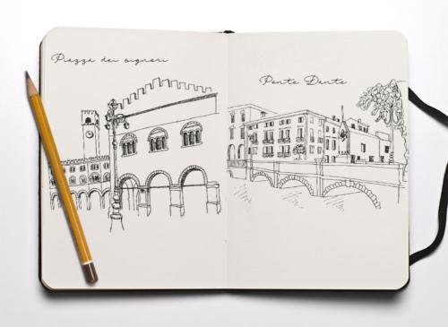 Birrificio-Trevigiano-disegni-01