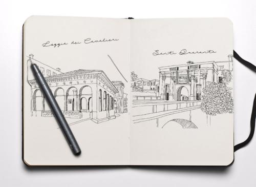 Birrificio-Trevigiano-disegni-02