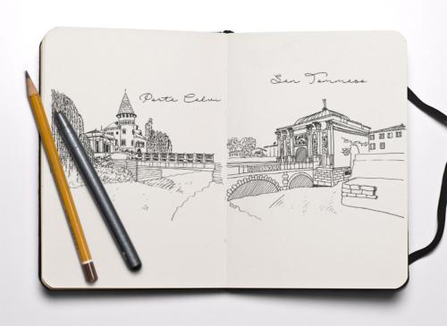 Birrificio-Trevigiano-disegni-03