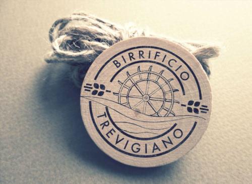 Birrificio-Trevigiano-medaglione