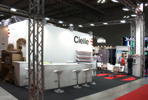 Cielle-stand-02