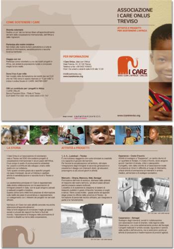 I-Care-brochure