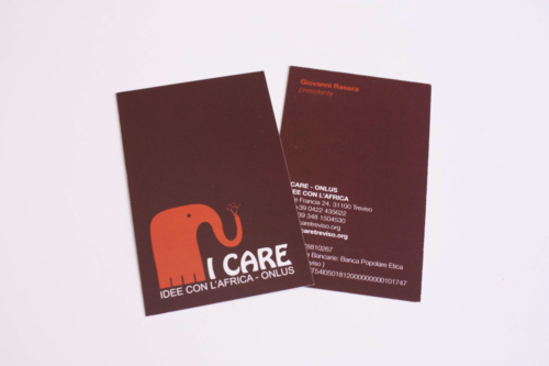 I-Care-bv