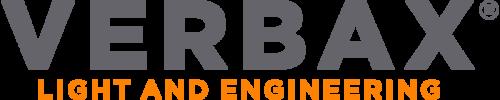 Verbex-logo-72dpi