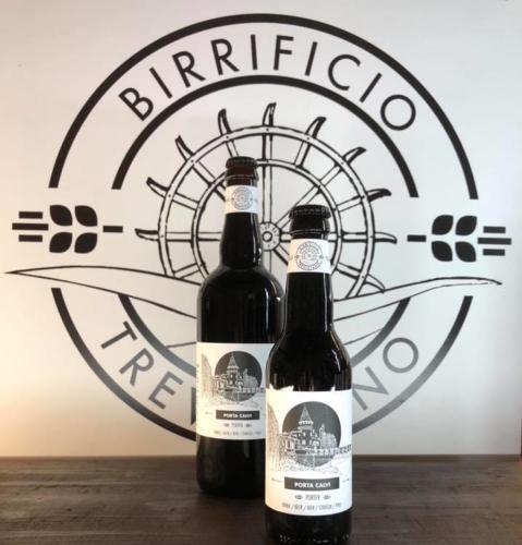 caratterinobili-birrificio-01