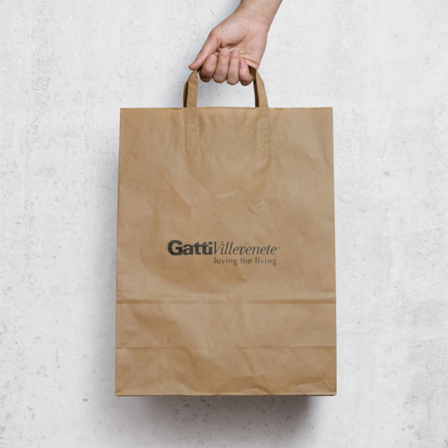 caratterinobili-gatti-shopper-02