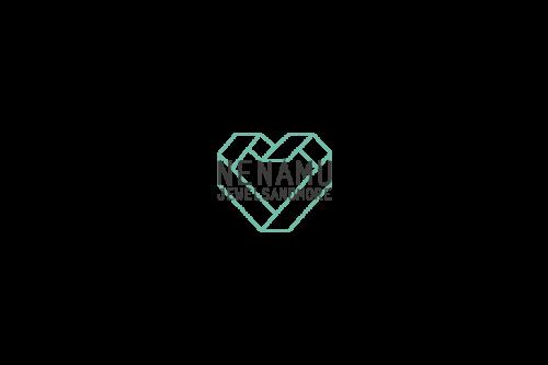 caratterinobili-nenamu-logo-01-01
