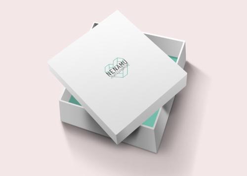 caratterinobili-nenamu-packaging