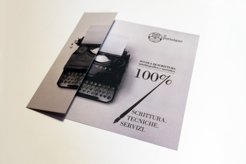 caratterinobili-portolano-02