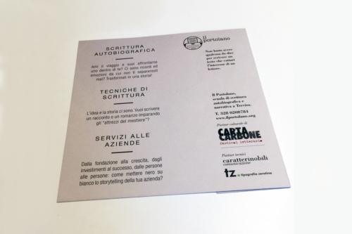 caratterinobili-portolano-03