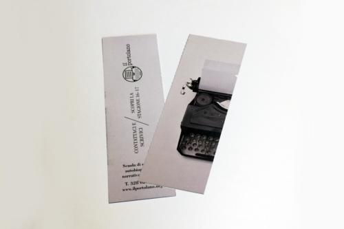 caratterinobili-portolano-04