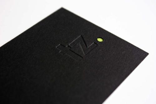 caratterinobili-tz-04